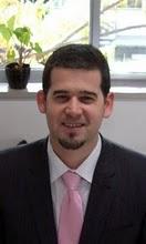 Ben Shearon