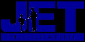 jet programme banner