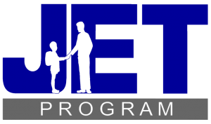 JET programme banner 2