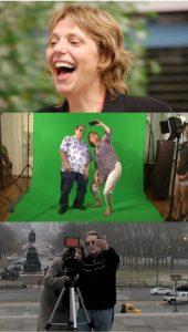 making-elt-videos-2