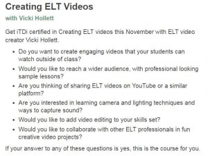 making-elt-videos